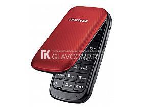 Ремонт телефона Samsung e1195