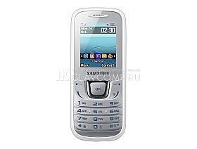 Ремонт телефона Samsung e1282