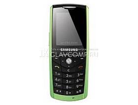 Ремонт телефона Samsung E200