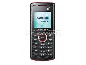 Ремонт телефона Samsung e2121b