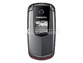 Ремонт телефона Samsung E2210