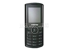 Ремонт телефона Samsung e2232