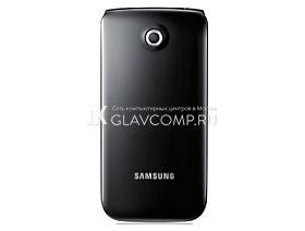 Ремонт телефона Samsung E2530