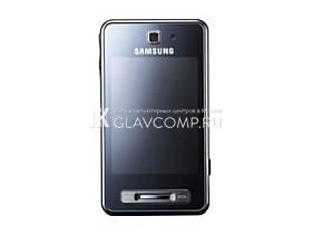 Ремонт телефона Samsung F480