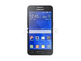 Ремонт телефона Samsung Galaxy 2 SM-G355H
