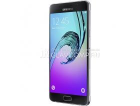 Ремонт телефона Samsung Galaxy A5 (2016)