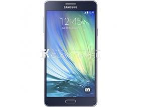 Ремонт телефона Samsung Galaxy A7