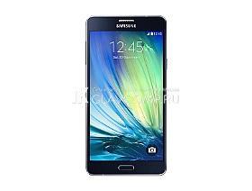 Ремонт телефона Samsung Galaxy A7 Duos SM-A700FD
