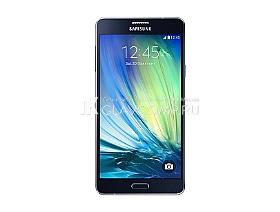 Ремонт телефона Samsung Galaxy A7 SM-A700F