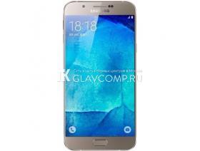 Ремонт телефона Samsung Galaxy A8 16GB