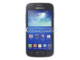 Ремонт телефона Samsung Galaxy Ace 3 GT-S7270