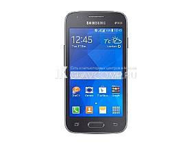 Ремонт телефона Samsung GALAXY Ace 4 Duos SM-G313HU/DS