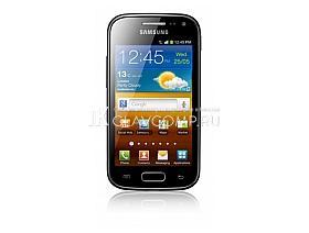 Ремонт телефона Samsung Galaxy Ace II i8160