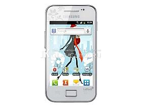Ремонт телефона Samsung galaxy ace la fleur s5830i