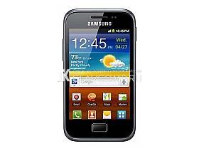 Ремонт телефона Samsung galaxy ace plus s7500