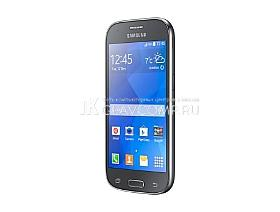 Ремонт телефона Samsung GALAXY Ace Style SM-G357FZ