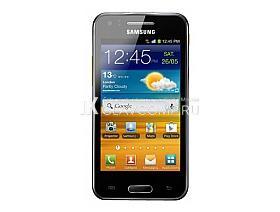 Ремонт телефона Samsung galaxy beam i8530