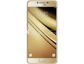 Ремонт телефона Samsung Galaxy C5 64GB