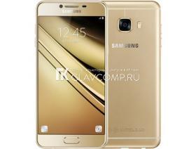 Ремонт телефона Samsung Galaxy C7 32GB