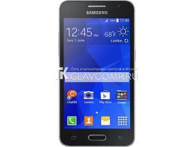 Ремонт телефона Samsung Galaxy Core 2