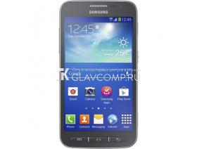 Ремонт телефона Samsung Galaxy Core Advance