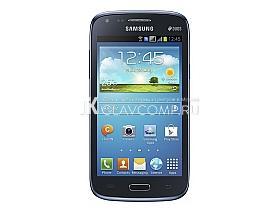 Ремонт телефона Samsung Galaxy Core GT-I8262