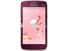 Ремонт телефона Samsung Galaxy Core LaFleur 2014
