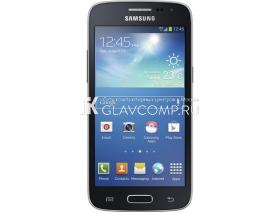 Ремонт телефона Samsung Galaxy Core LTE