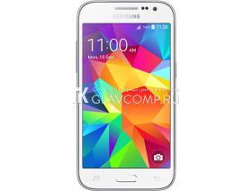 Ремонт телефона Samsung Galaxy Core Prime