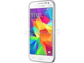 Ремонт телефона Samsung Galaxy Core Prime VE