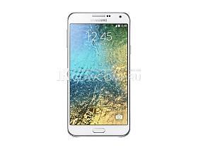 Ремонт телефона Samsung Galaxy E7 SM-E700F