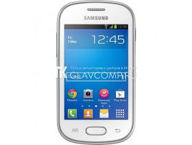 Ремонт телефона Samsung Galaxy Fame Lite