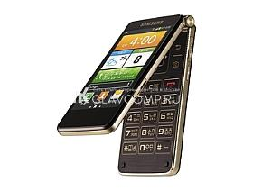 Ремонт телефона Samsung GALAXY Golden GT-I9235