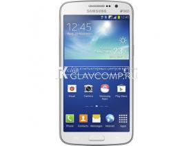 Ремонт телефона Samsung Galaxy Grand 2