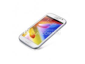 Ремонт телефона Samsung Galaxy Grand Duos GT-I9082