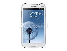 Ремонт телефона Samsung galaxy grand i9082