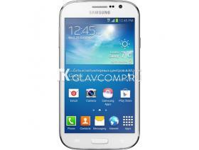 Ремонт телефона Samsung Galaxy Grand Neo 8GB