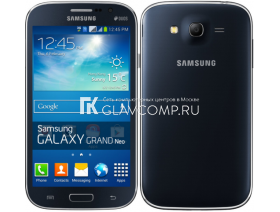 Ремонт телефона Samsung Galaxy Grand Neo Plus GT-I9060