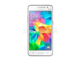 Ремонт телефона Samsung Galaxy Grand Prime SM-G530H