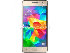 Ремонт телефона Samsung Galaxy Grand Prime VE Duos