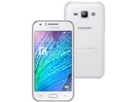 Ремонт телефона Samsung Galaxy J1 Duos J100H