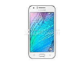 Ремонт телефона Samsung Galaxy J1 SM-J100H/DS