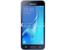 Ремонт телефона Samsung Galaxy J3 (2016)
