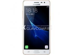 Ремонт телефона Samsung Galaxy J3 Pro