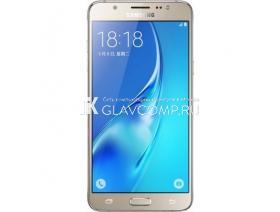 Ремонт телефона Samsung Galaxy J5 (2016)