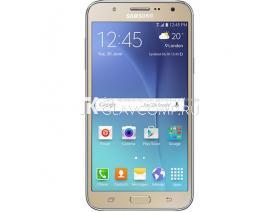Ремонт телефона Samsung Galaxy J7