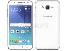 Ремонт телефона Samsung Galaxy J7 SM-J700