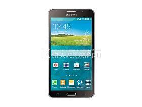 Ремонт телефона Samsung Galaxy Mega 2 SM-G750F