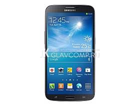 Ремонт телефона Samsung Galaxy Mega 6.3 GT-I9205