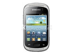 Ремонт телефона Samsung galaxy music duos s6012